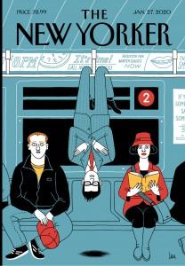 New Yorker 200127.jpg