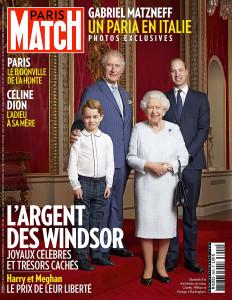 Paris Match 3690 2019-01-23.jpg