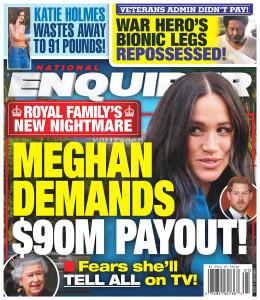 National Enquirer 2020-02-03.jpg