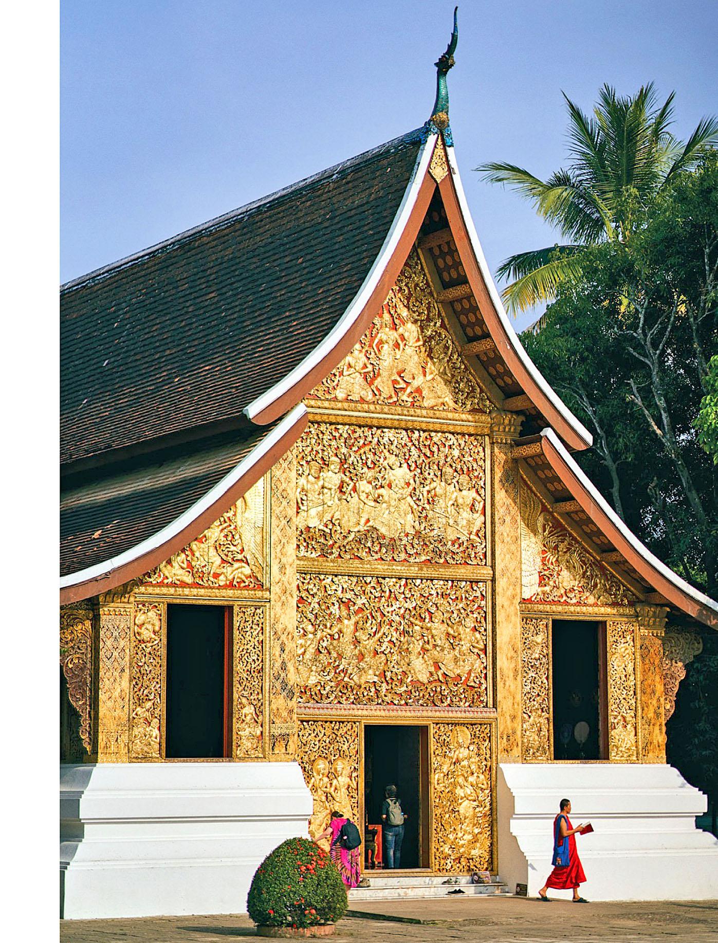 Travel & Leisure SE Asia 2020-02 Laos-3.jpg