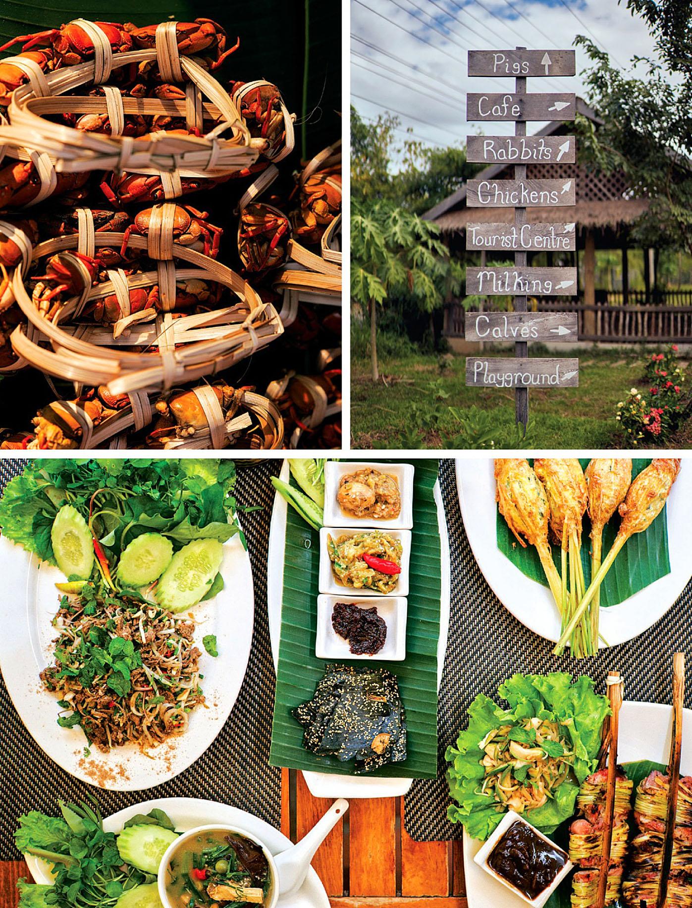 Travel & Leisure SE Asia 2020-02 Laos-6.jpg