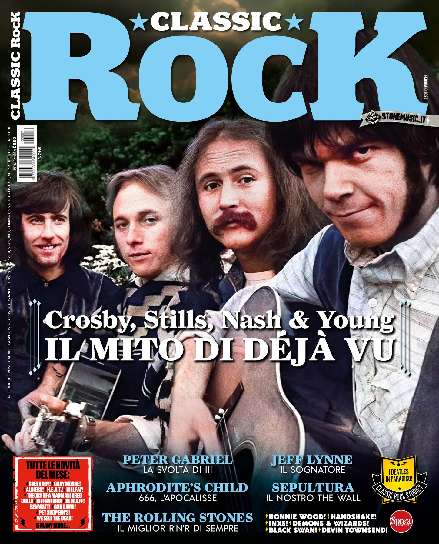 Classic Rock Italy 2020-02.jpg