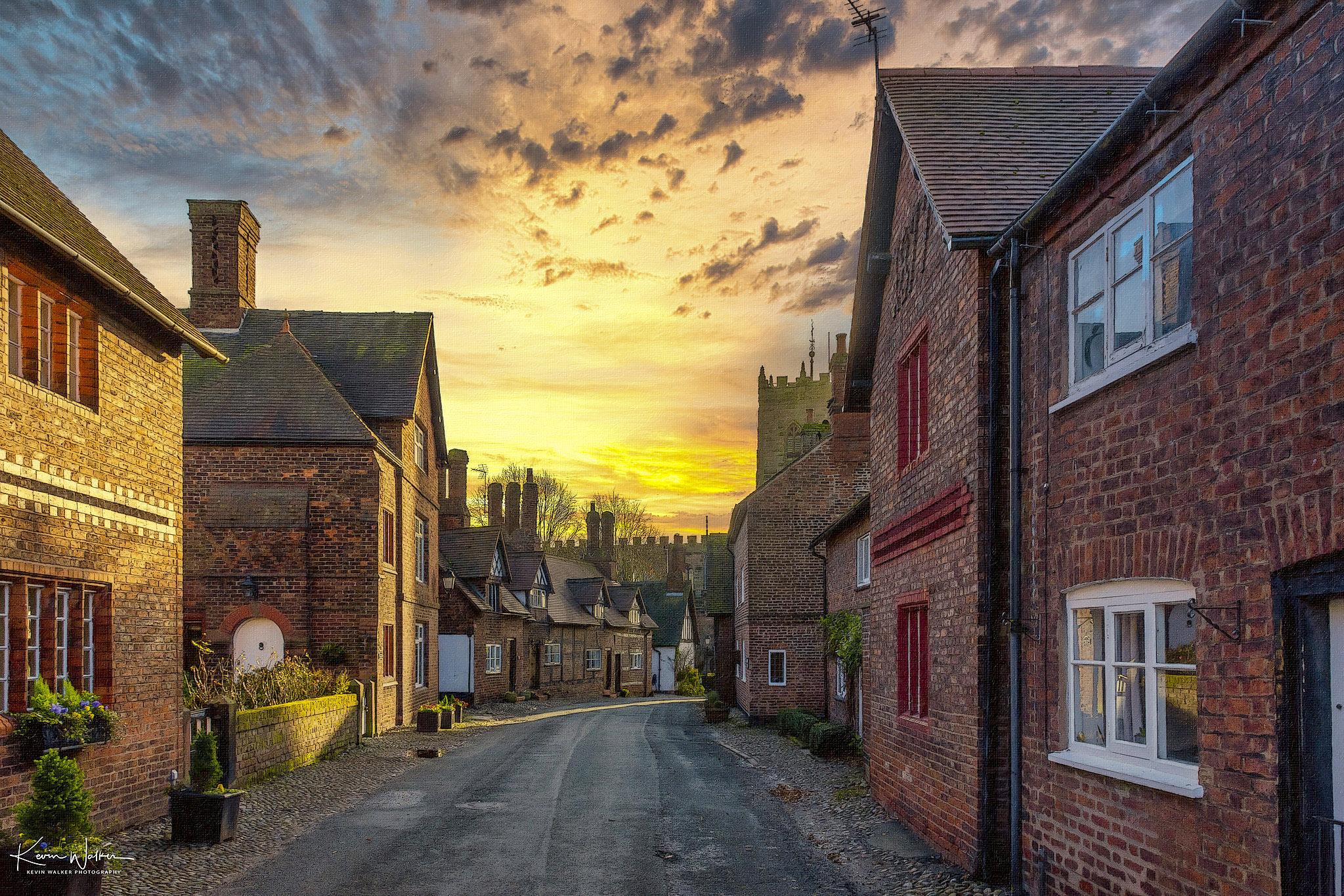 Great Budworth by Kev Walker.jpg