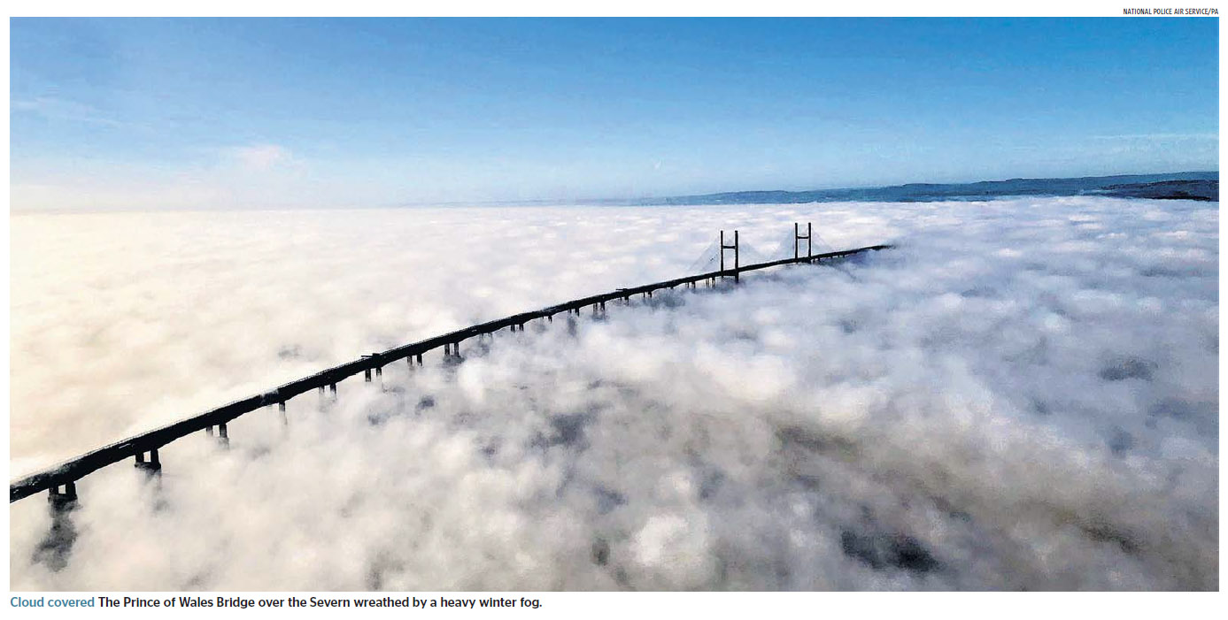 The Prince of Wales Bridge over the Severn.jpg
