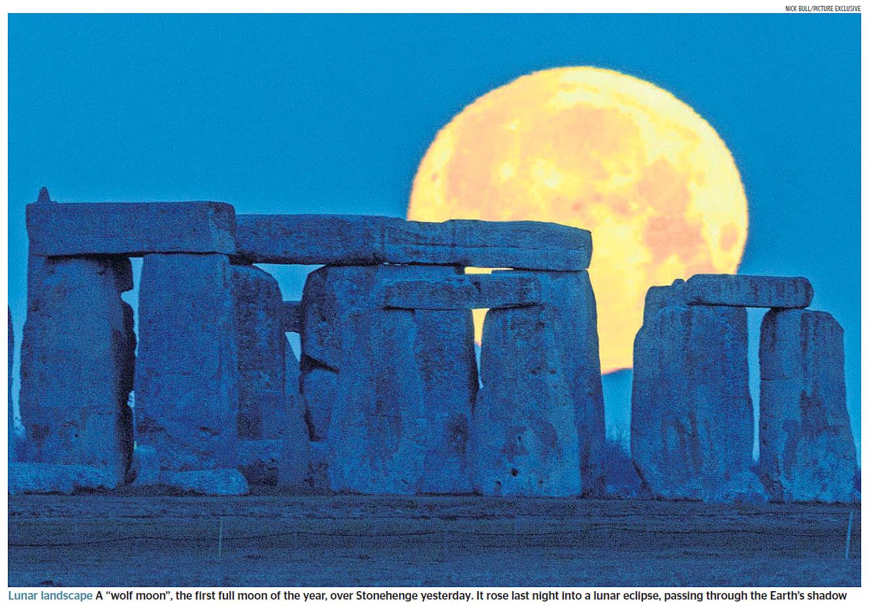 Wolf Moon over Stonehenge by Nick Bull.jpg