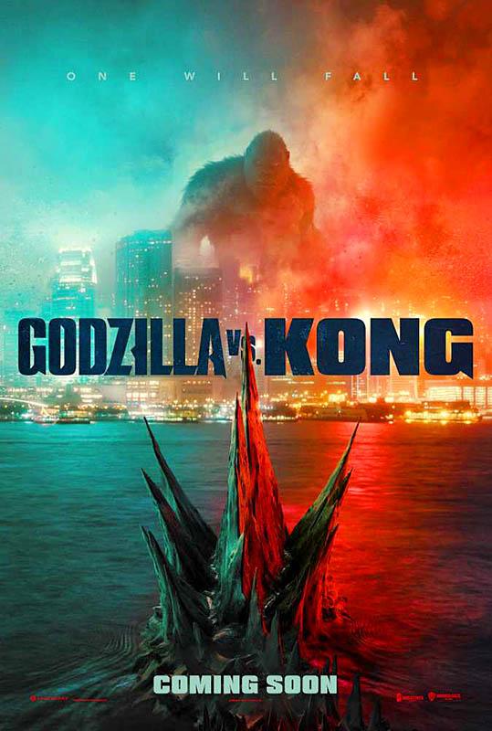 godzilla-kong-poster.jpg