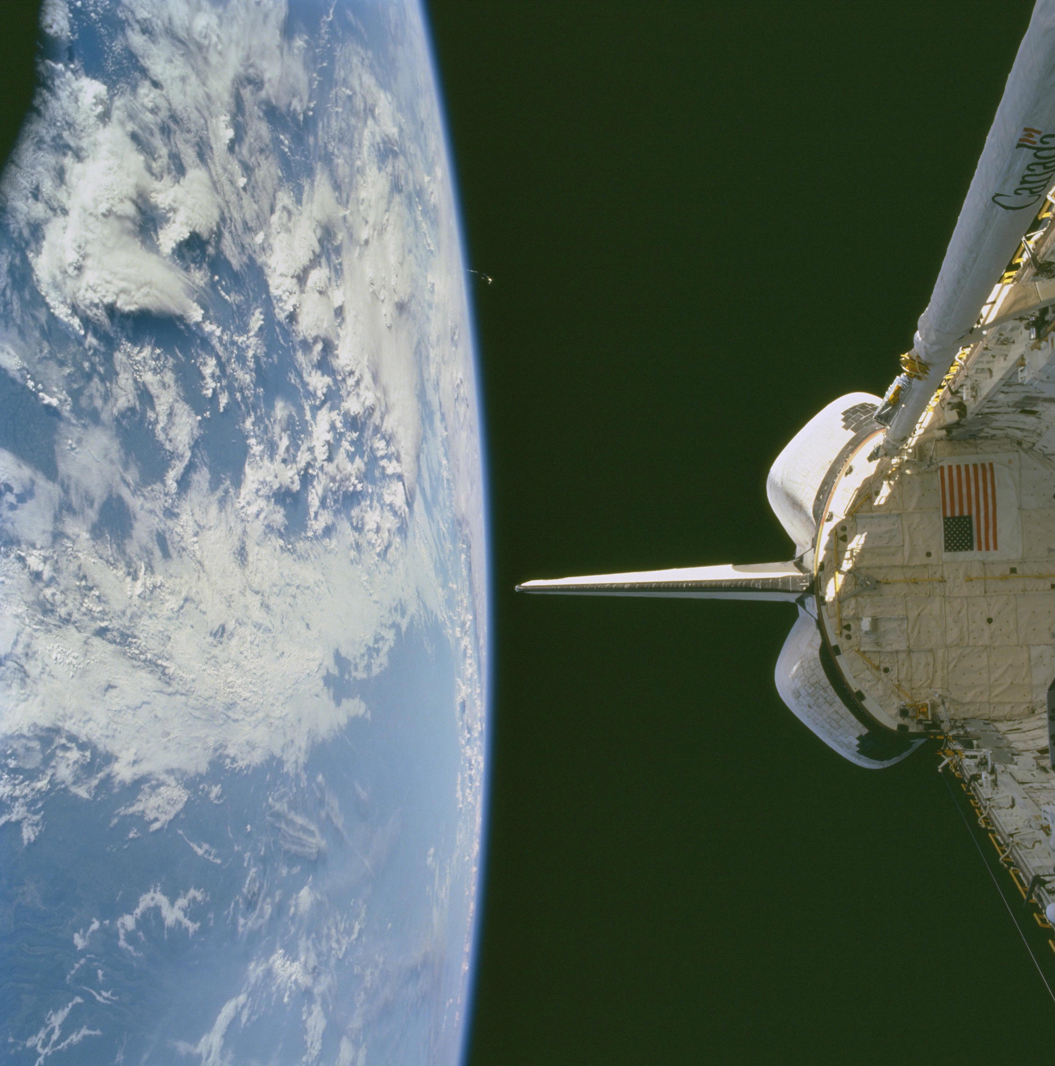 NASA STS104-719-55_3.jpg
