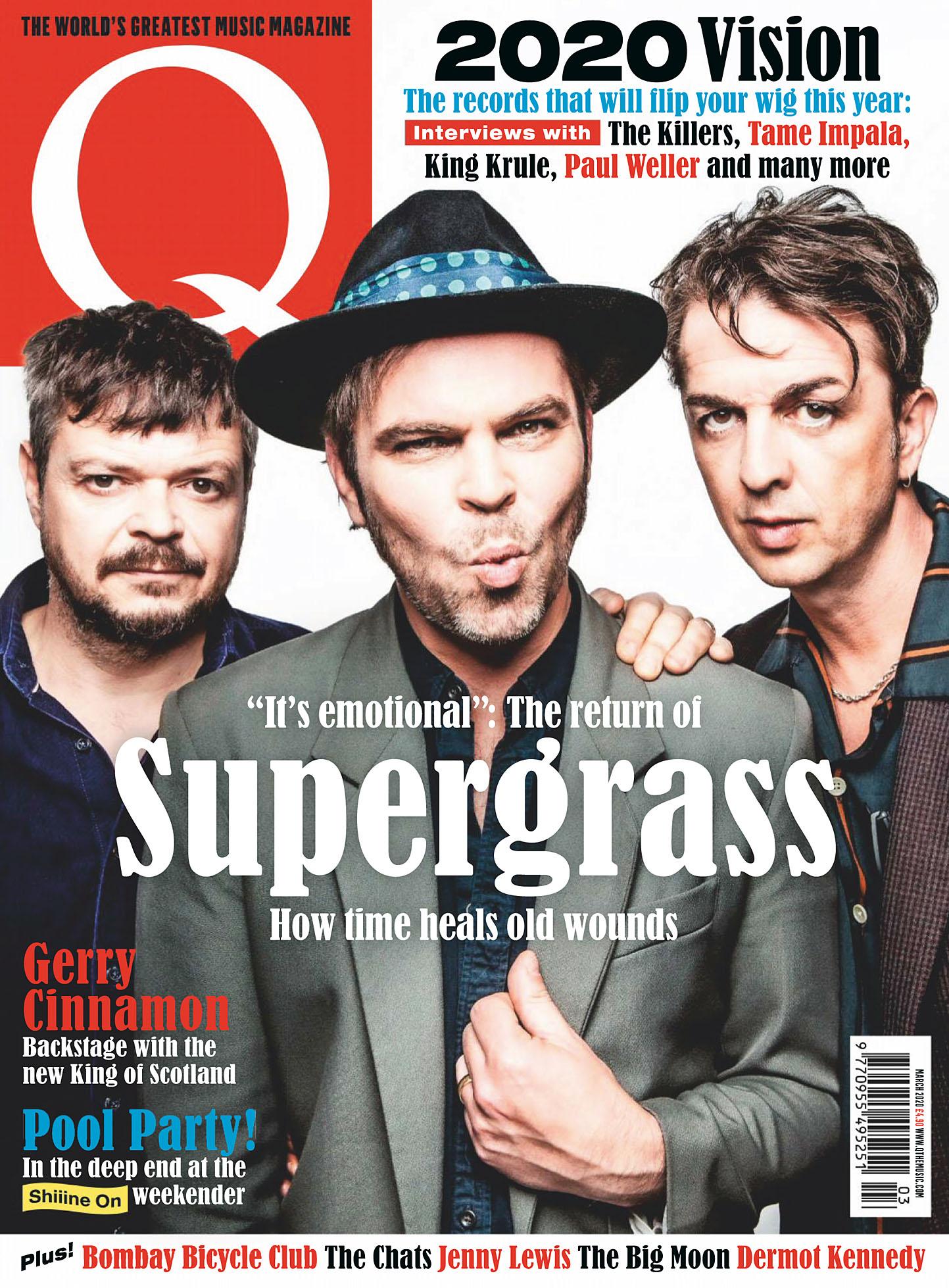 Q Magazine 2020-03.jpg