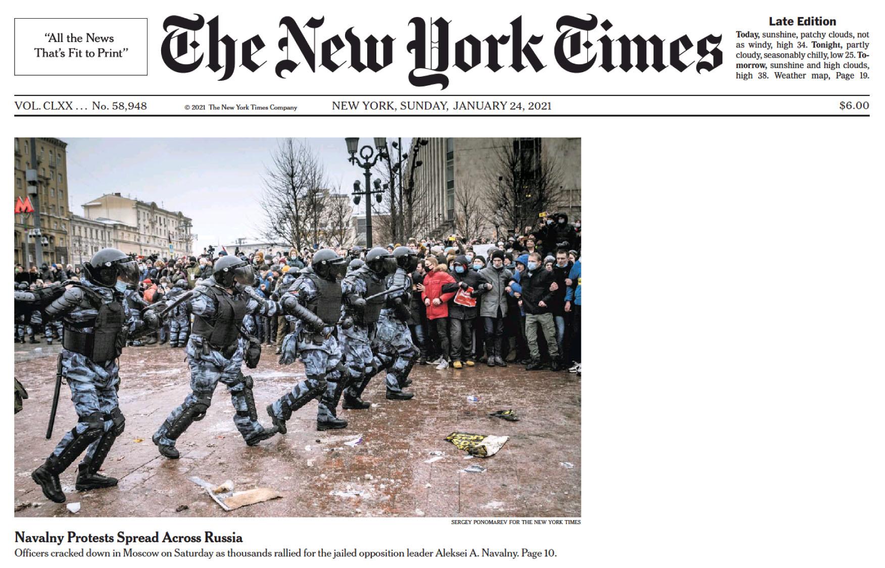 NYT 210124 Russia 01.jpg