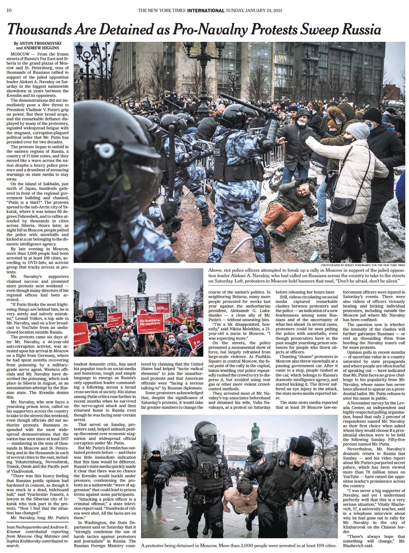 NYT 210124 Russia 02.jpg