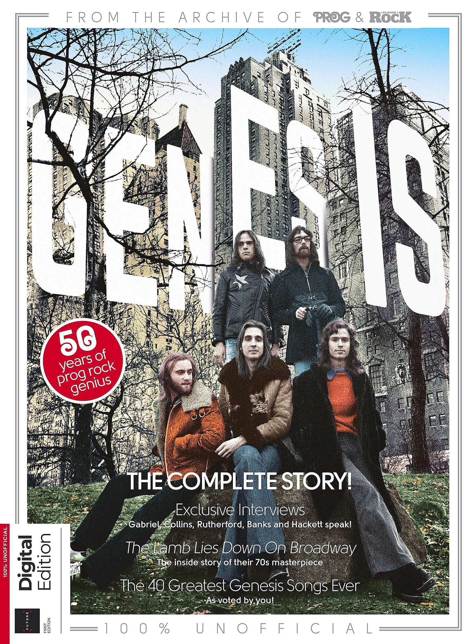 Prog Special - Genesis 1st Ed 2019.jpg