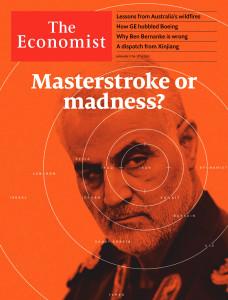 Economist 200111.jpg