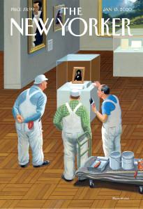 New Yorker 200113.jpg