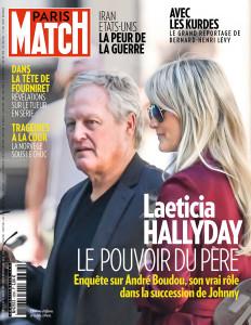 Paris Match 3688 200109.jpg