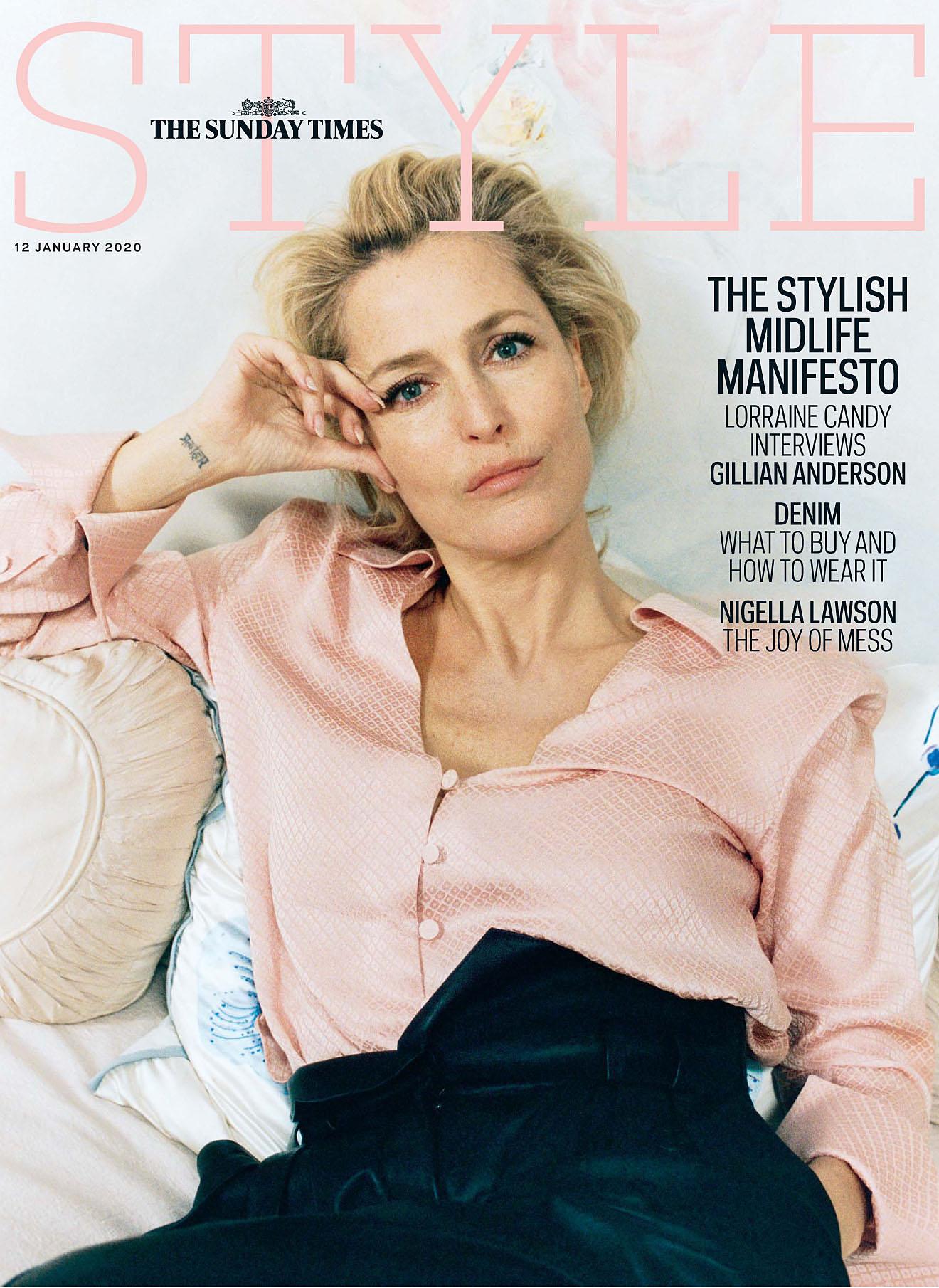 The Sunday Times Style  12 January 2020 GAnderson-1.jpg
