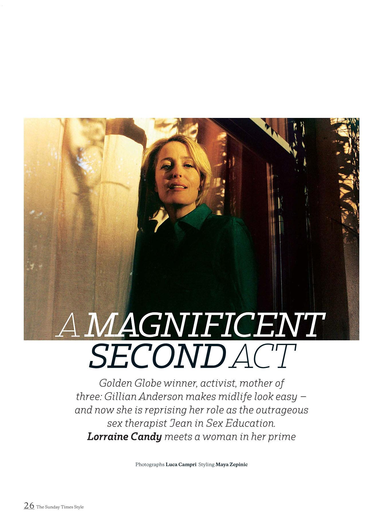 The Sunday Times Style  12 January 2020 GAnderson-2.jpg