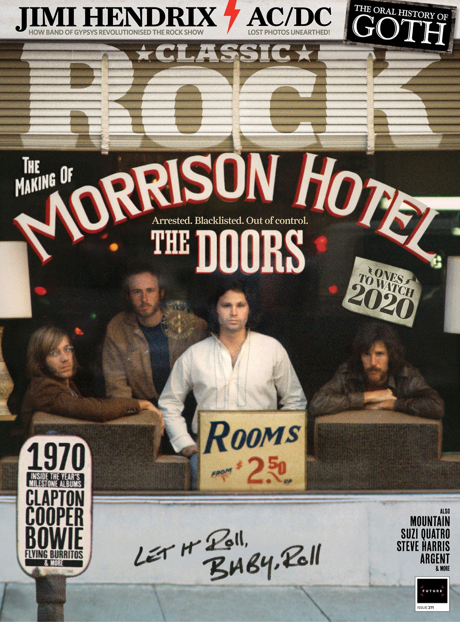 Classic Rock UK 2020-02.jpg