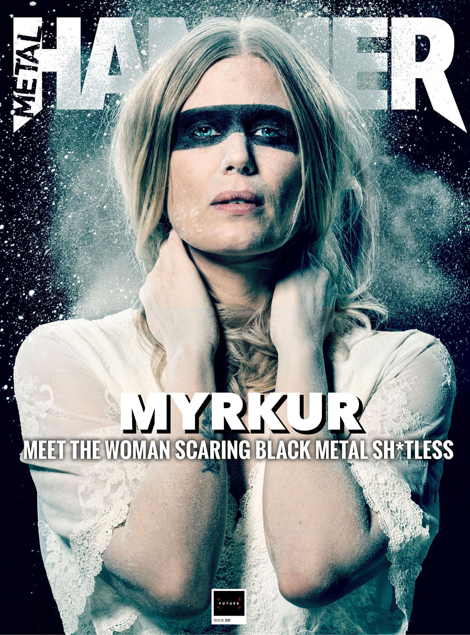 Metal Hammer UK 2020-02.jpg