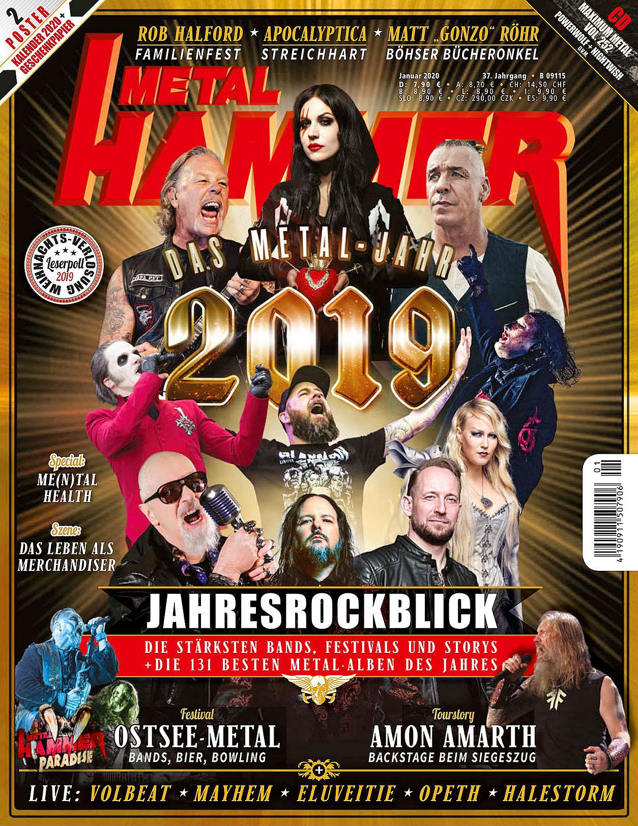 Metal Hammer Ger 2020-01.jpg