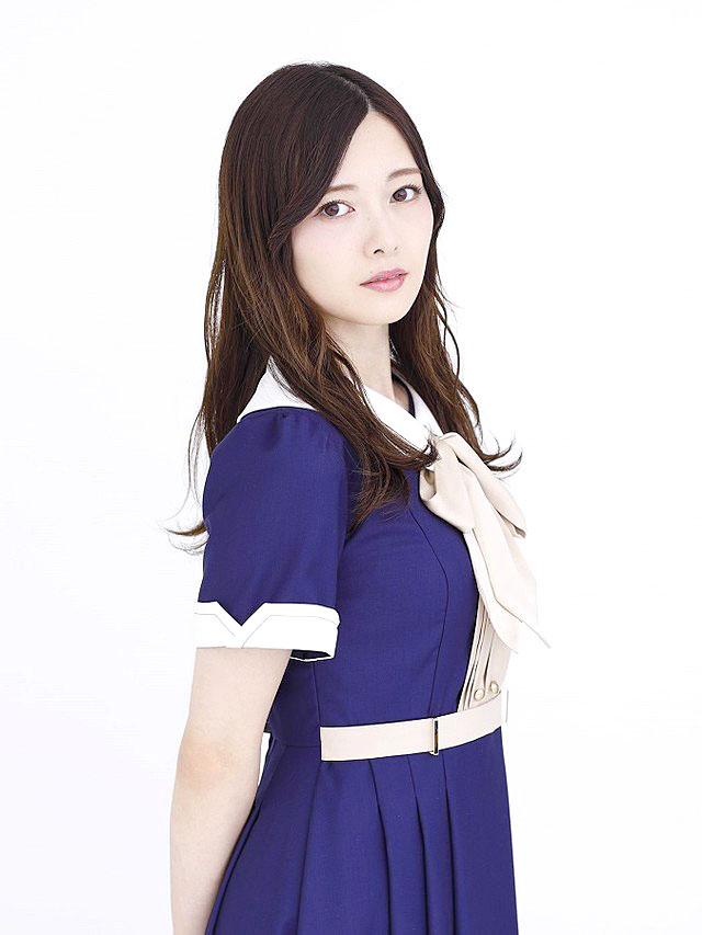 Mai Shiraishi Grad 01.jpg