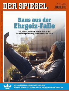 Spiegel 200104.jpg
