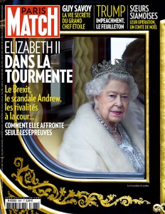 Paris Match 3687 200102.jpg