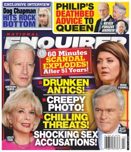 National Enquirer 2020-01-13.jpg