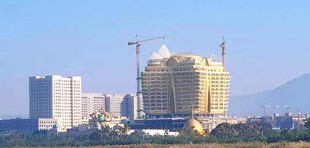 China Golden Triangle City 03.jpg