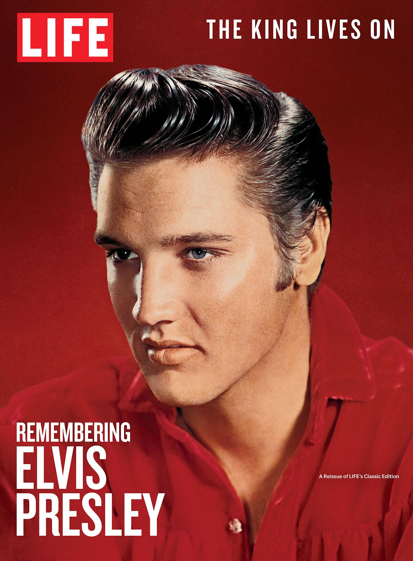 Life Bookazines - Remembering Elvis Presley.jpg