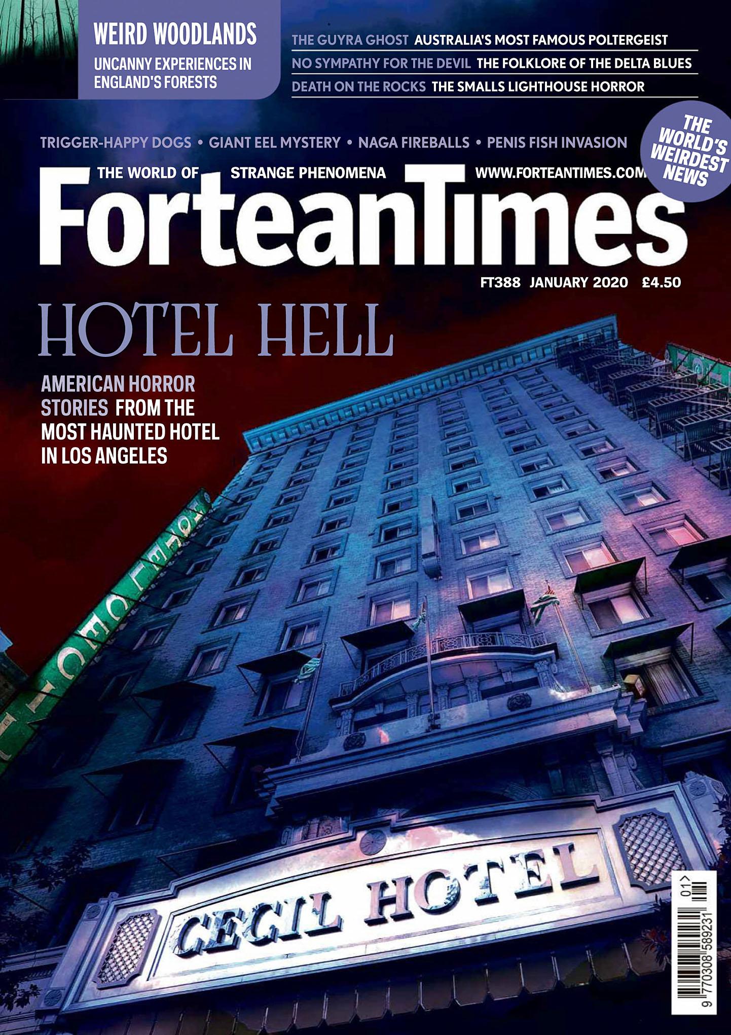 Fortean Times 2020-01.jpg