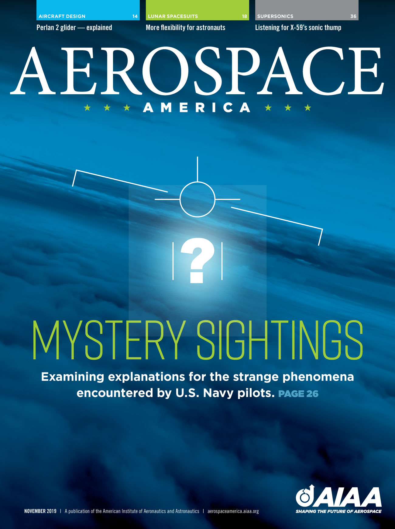 Aerospace America 2019-11 UFO 01.jpg