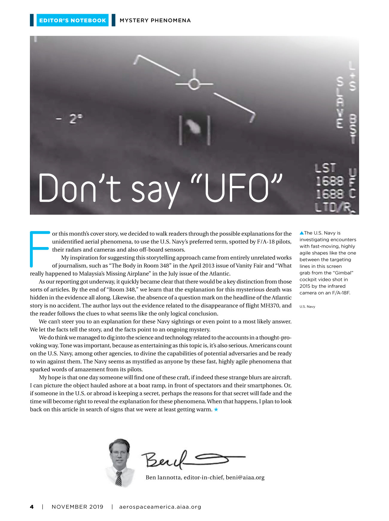 Aerospace America 2019-11 UFO 02.jpg