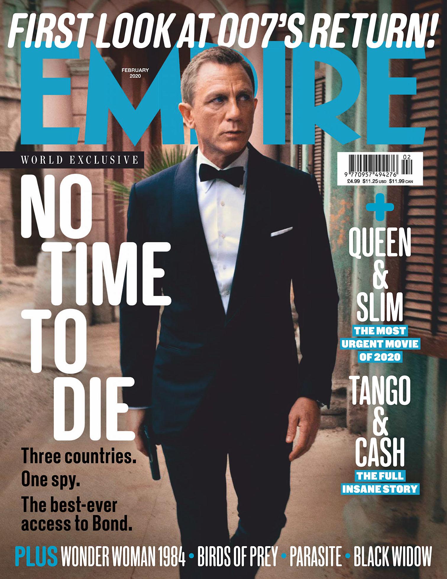Empire UK 2020-02 Bond 01.jpg