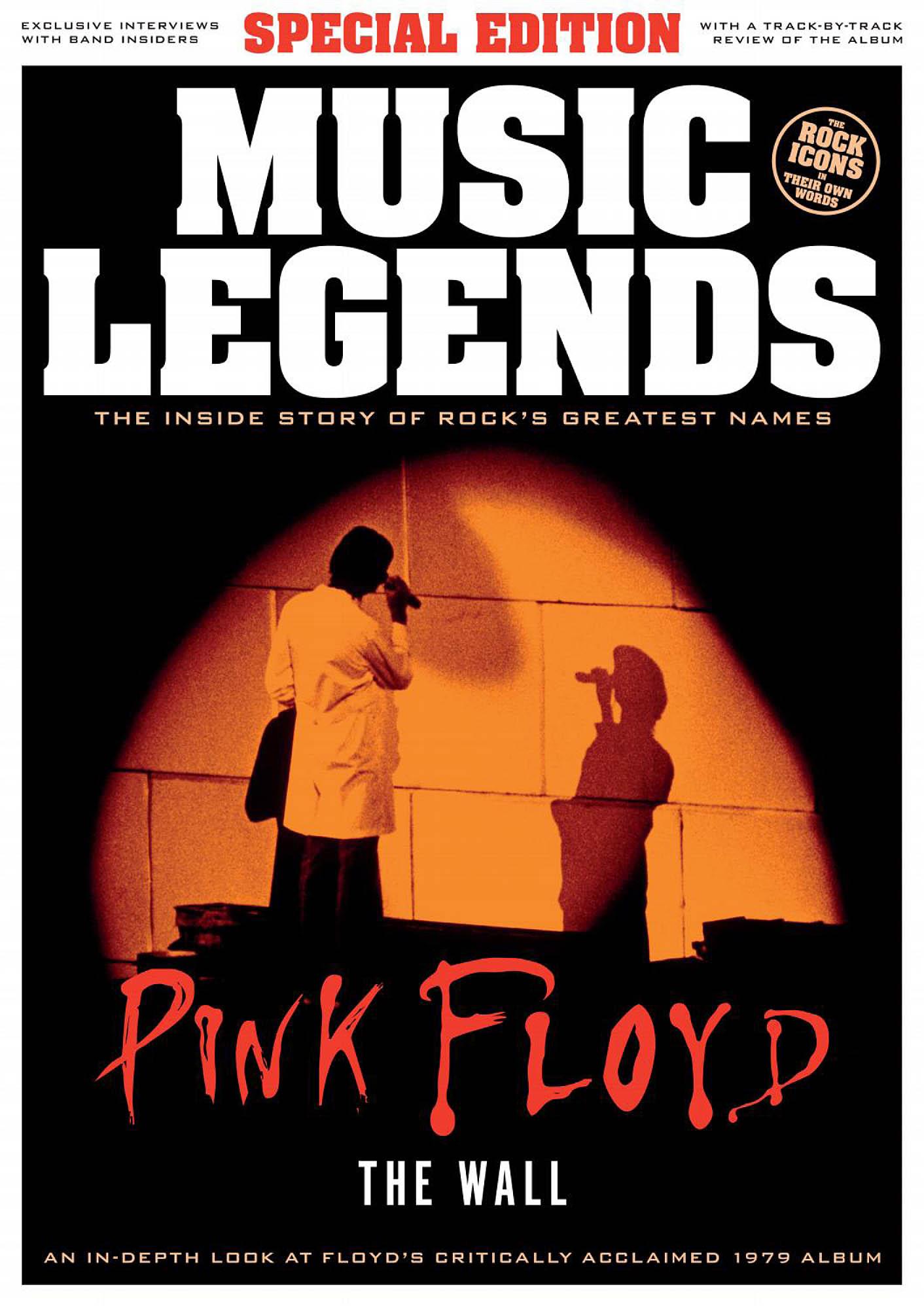 Music Legends – Pink Floyd Sp The Wall 2021.jpg