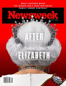 Newsweek 200103.jpg