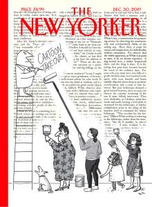 NewYorker 191230.jpg