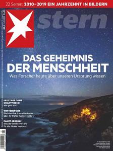 Stern 191223.jpg