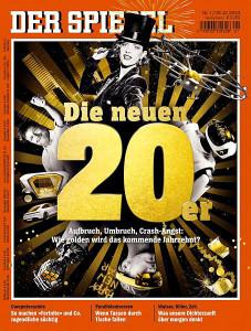 Spiegel 191228.jpg