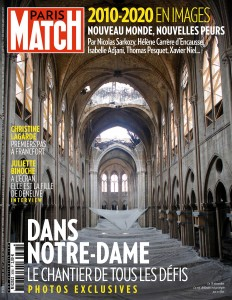 Paris Match 2019-12-26.jpg