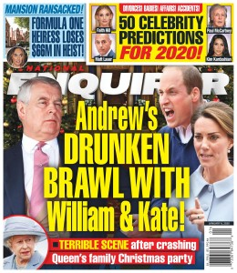 National Enquirer 2020-01-06.jpg