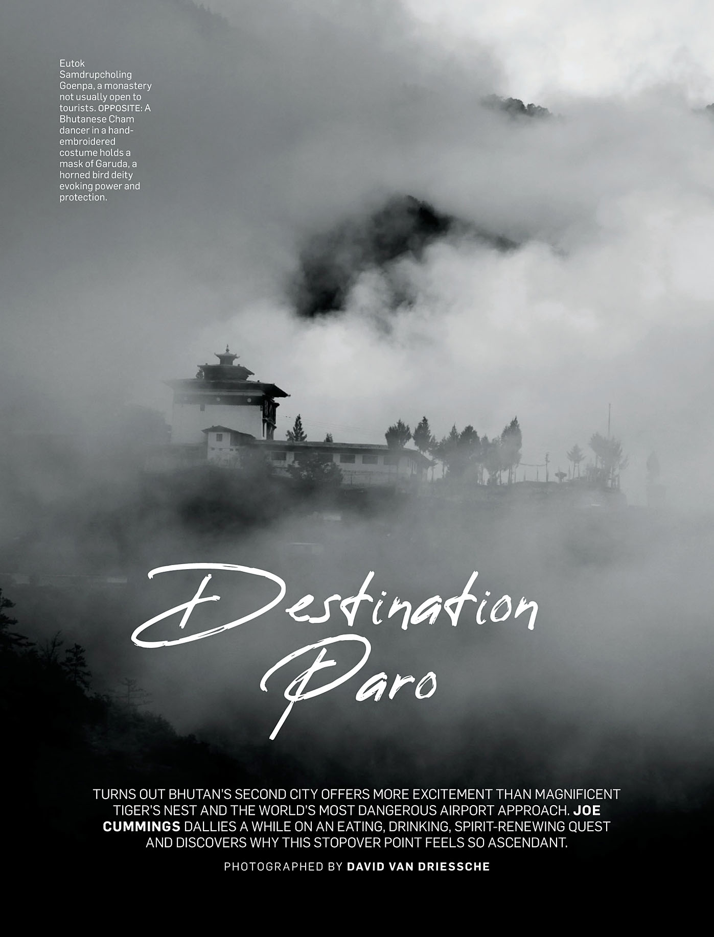 Travel & Leisure SE Asia 2020-01 Bhutan-2.jpg