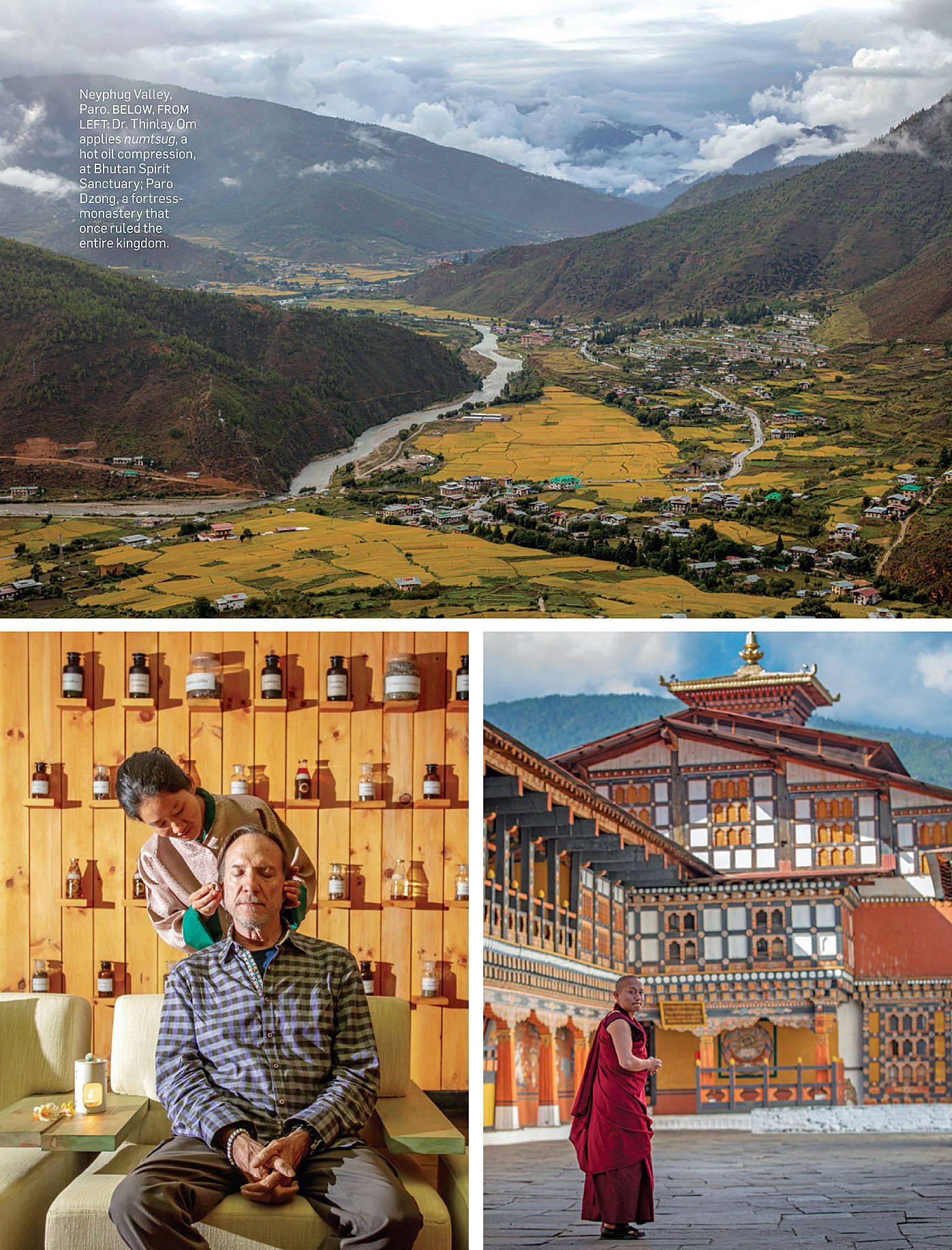 Travel & Leisure SE Asia 2020-01 Bhutan-6.jpg