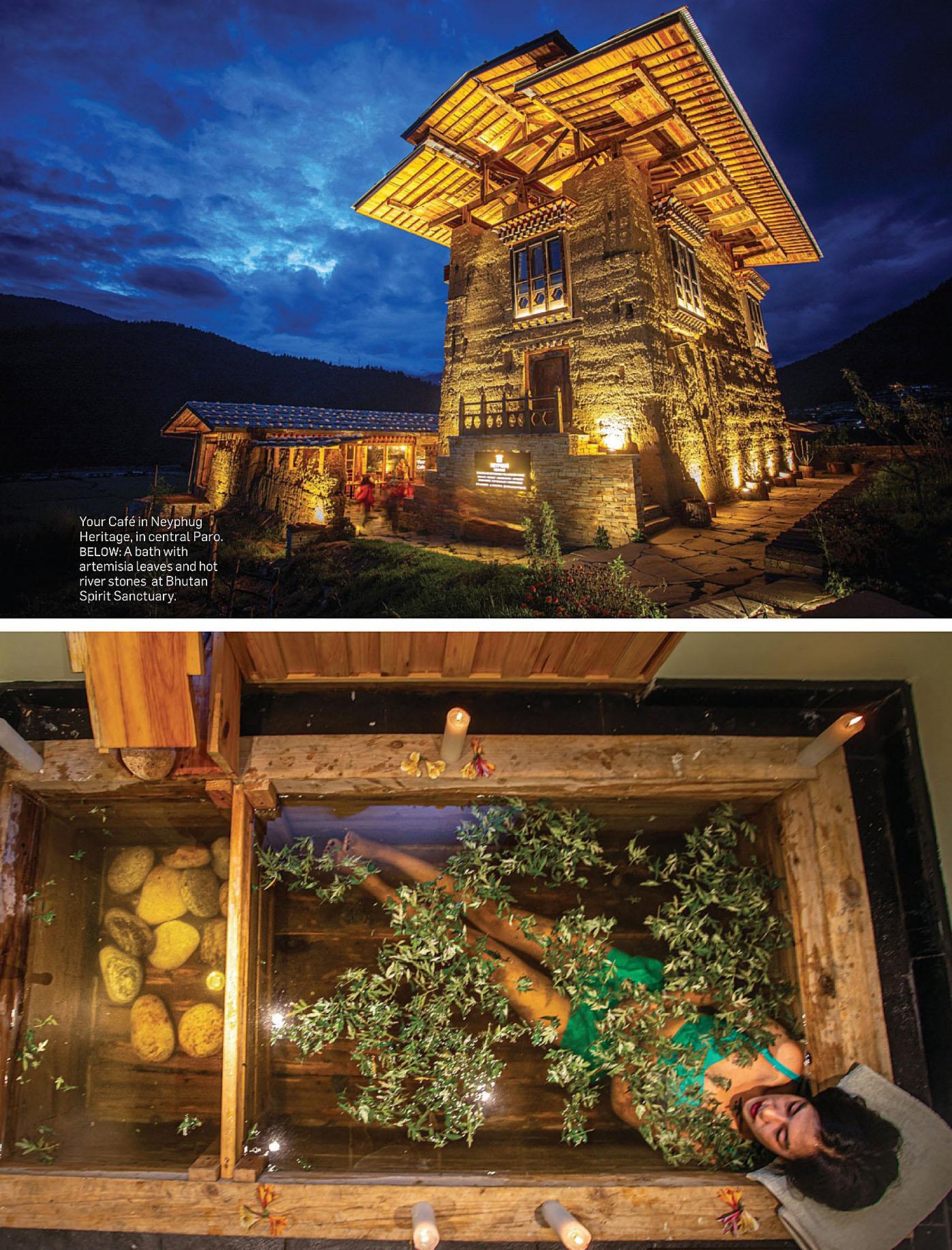 Travel & Leisure SE Asia 2020-01 Bhutan-7.jpg