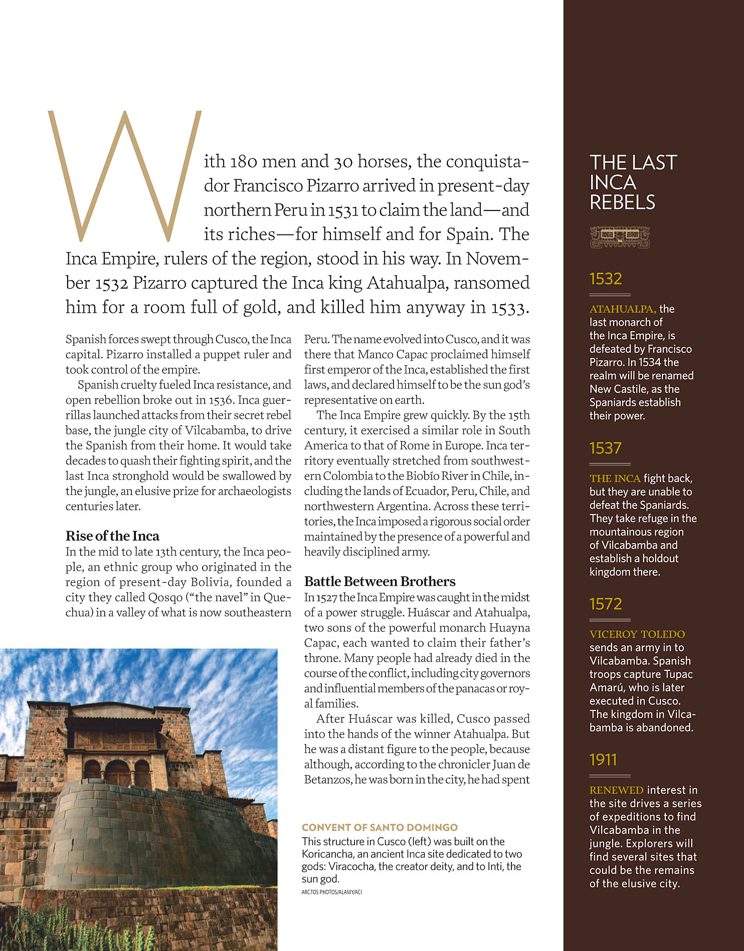 NG History 2020-01-02 Inca 02.jpg