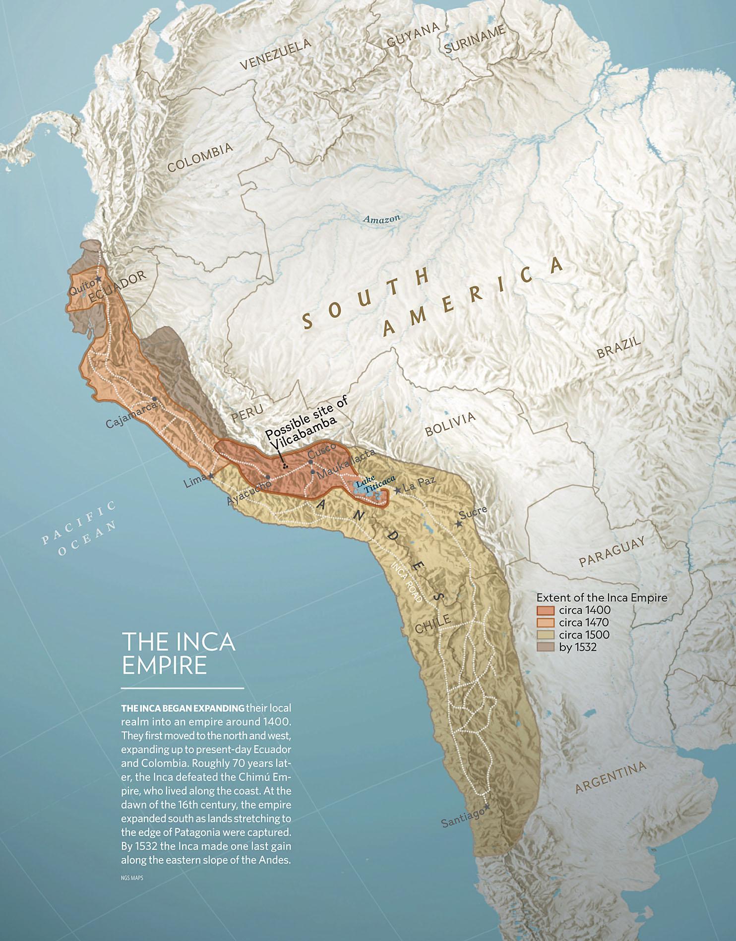 NG History 2020-01-02 Inca 03.jpg