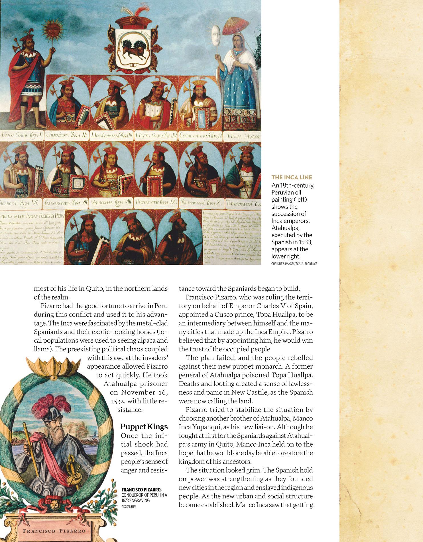 NG History 2020-01-02 Inca 04.jpg