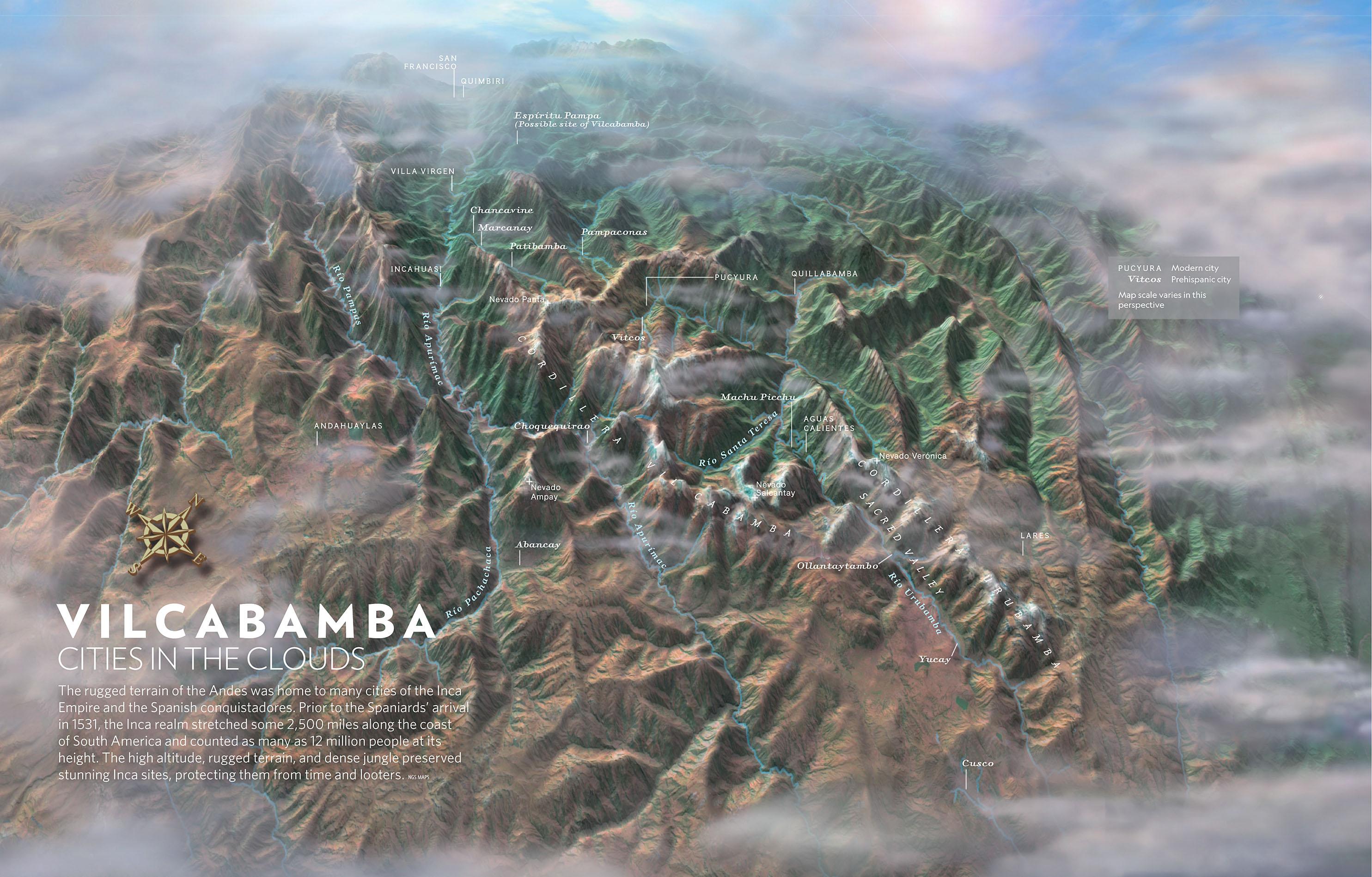 NG History 2020-01-02 Inca 06.jpg