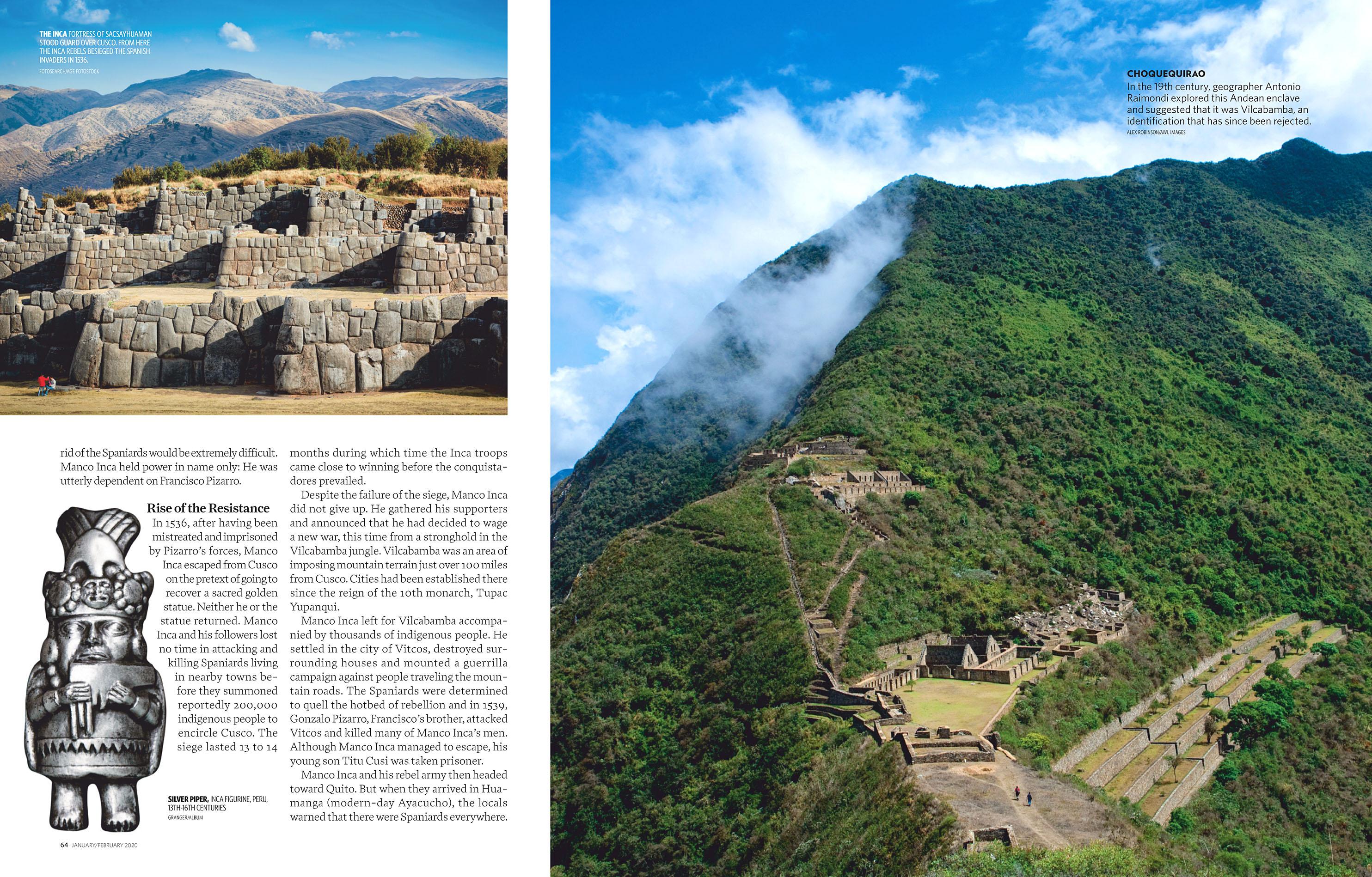 NG History 2020-01-02 Inca 07.jpg