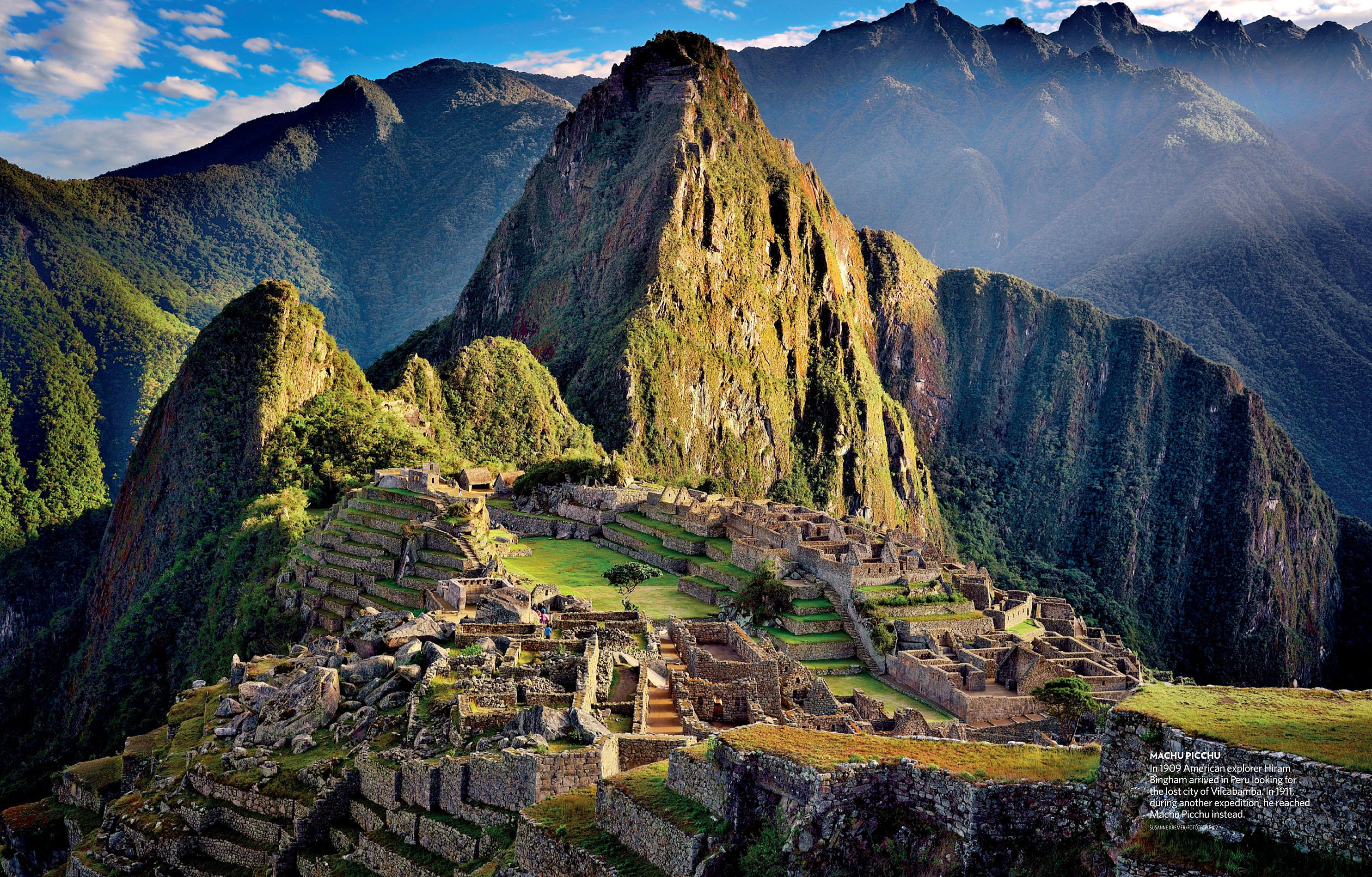 NG History 2020-01-02 Inca 08.jpg