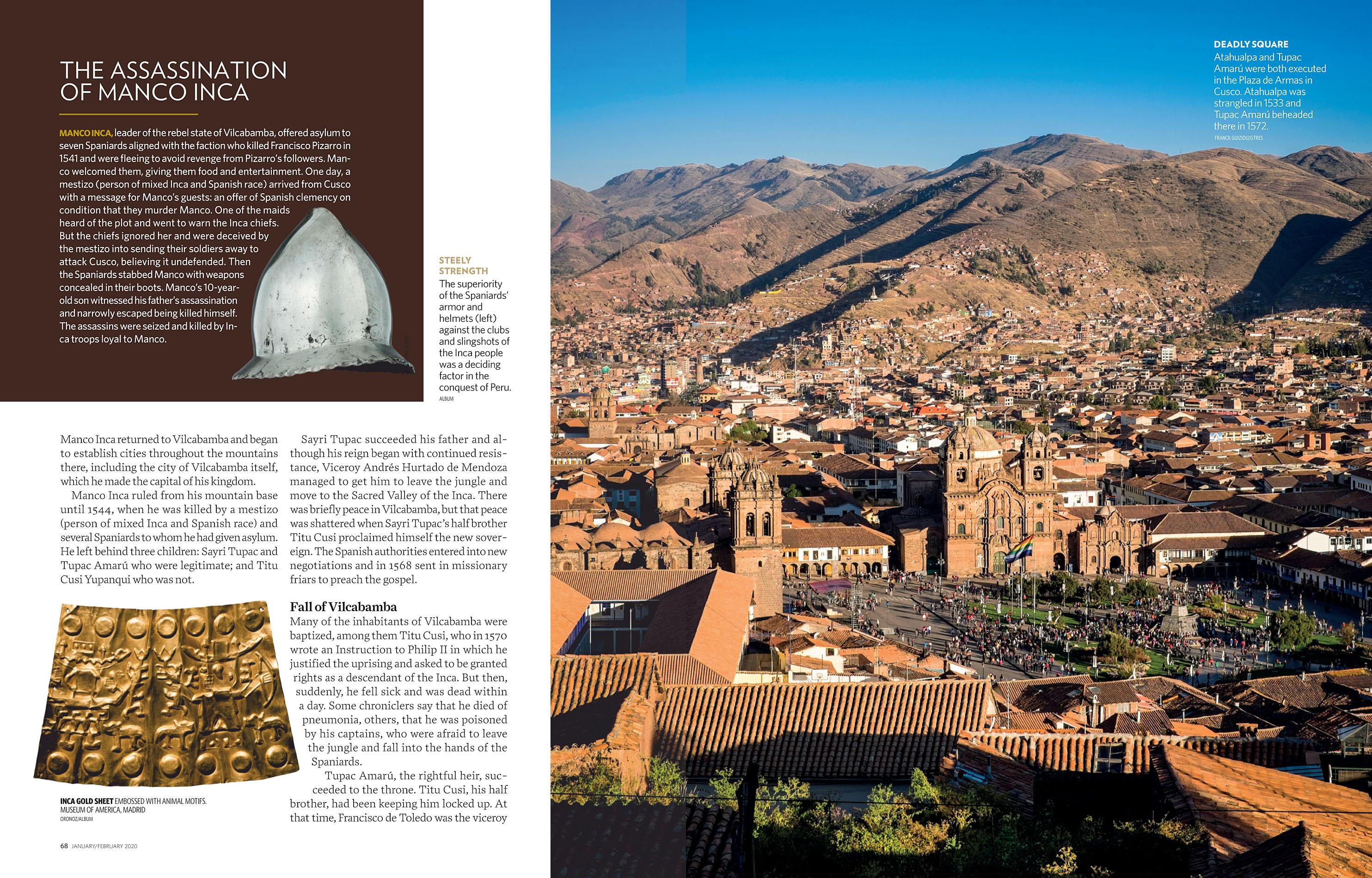 NG History 2020-01-02 Inca 09.jpg